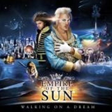 Empire of the Sun - Delta Bay Lyrics - Zortam Music
