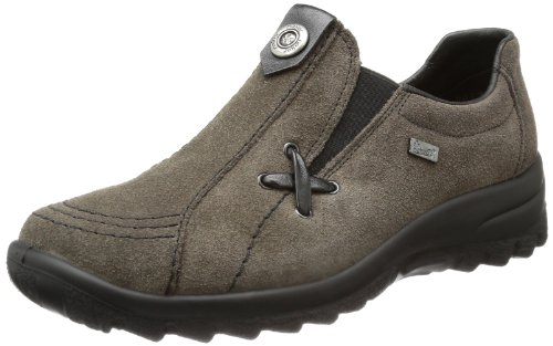 Rieker L7171-45 Damen Slipper