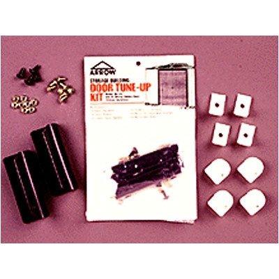 Door Tune-Up Kit