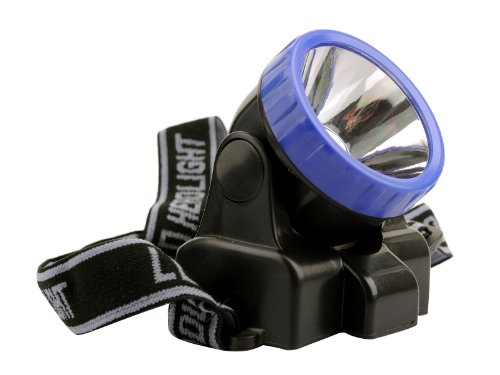 Lighting House High Power Led Headlamp Headlight For Outdoor Traveling Hiking Bicycle Camping