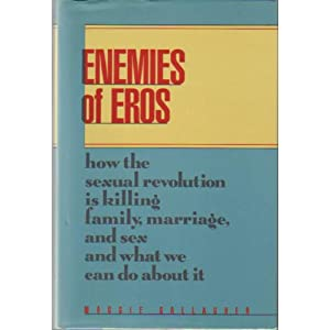 Enemies of Eros