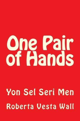 one-pair-of-hands-yon-sel-seri-men