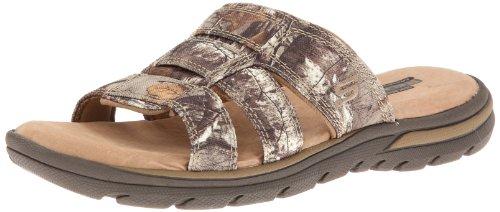 Mens Sandals Size 13 front-1064172