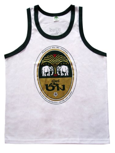 beautiful-chang-beer-cotton-t-shirt-vest-tank-top-for-adult-and-men-l