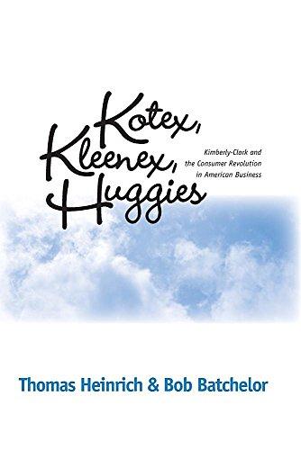 kotex-kleenex-huggies-kimberly-clark-consumer-revolution-in
