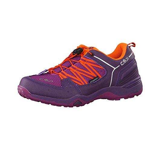 cmp-bambini-trekking-scarpe-sirius-low-3q47364j-viola-purple-33-eu