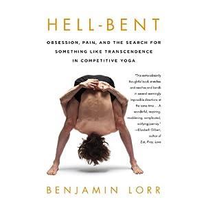 Hell-Bent Audiobook
