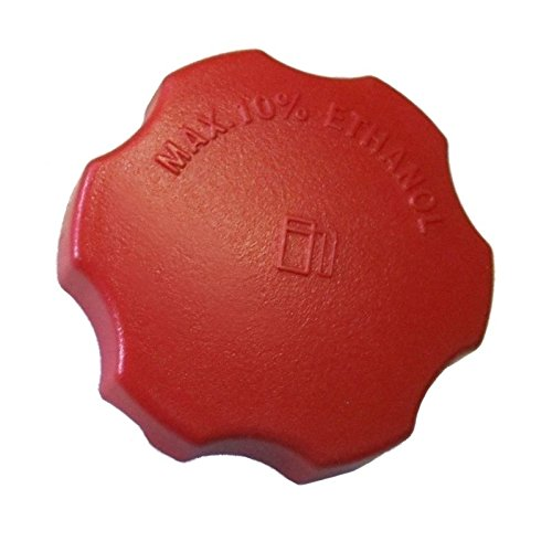 MTD LAWN MOWER PART # 951-10649 FUEL CAP Assembly (Mtd Gas Snow Blower compare prices)