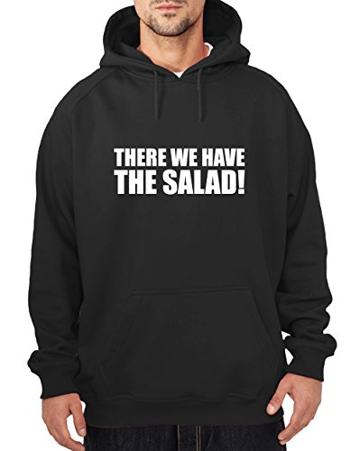 -there-we-have-the-salad-hoodie-herren-schwarz-mit-weiss-gr-s