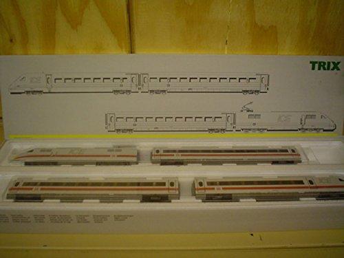 trix-22554