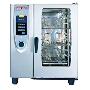 kitchen appliances best place to buy kitchen appliances. Black Bedroom Furniture Sets. Home Design Ideas