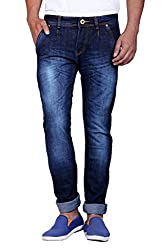 MITS-JEANS-005-34Made in the Shade Men's Slim fit jeans