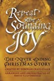 img - for Repeat the Sounding Joy: Ultimate Tracks book / textbook / text book