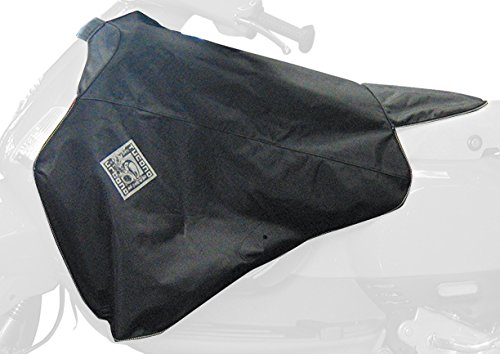 tucano-urbano-termoscud-r153-waterproof-scooter-leg-cover-for-vespa-lx-lxv-s