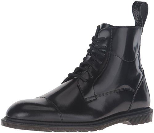 dr-martens-winchester-black-polished-smooth-black-black-7-hole-20995001-dr-martens-herren-unisex43