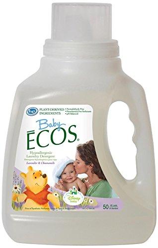 ecos-hypoallergenic-baby-laundry-detergent-50-oz-lavender-chamomile