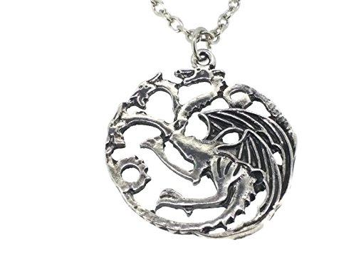game-of-thrones-daenerys-targaryen-sigil-family-drei-bluten-dragon-halskette
