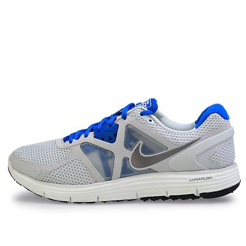 cda661ba2dc7 Nike Lunarglide 3 Breathe Platinum where to buy cheap authentic jordans