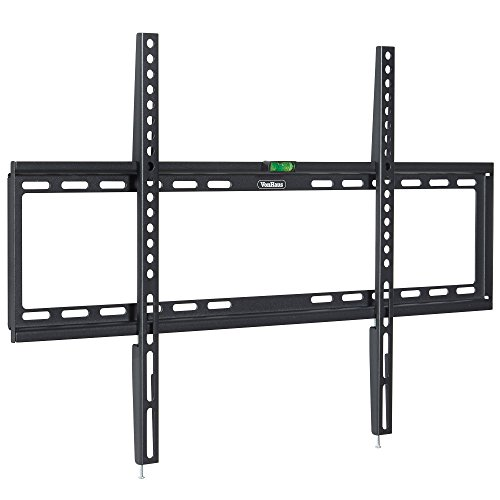 vonhaus-basics-ultra-slim-tv-wall-mount-bracket-for-37-70-lcd-led-3d-plasma-screens-max-vesa-600x400