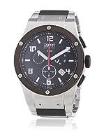 ESPRIT Reloj de cuarzo Man EL101001S05 43 mm