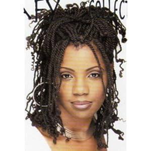 Crochet Hair Fayetteville Nc : Pics Photos - Twists Micro Braids And Kinky Twists Stella Beauty Salon ...
