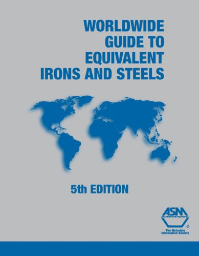 worldwide-guide-to-equivalent-irons-steels-5th-ed-asm-materials-data-series