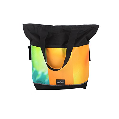 green-guru-gear-andromeda-tote-bag-large-multicolor-by-green-guru-gear