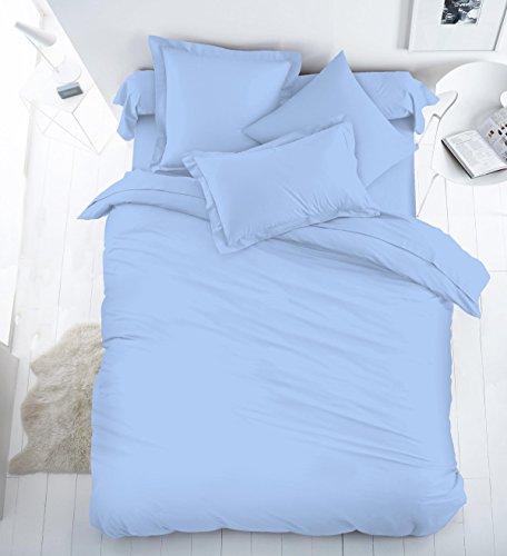 egyptian-cotton-200-thread-count-duvet-cover-set-by-sleepbeyond-single-light-blue