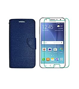 Zynk Case Back Cover For Samsung Galaxy J5(2016)