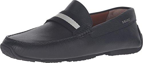 bally-pearce-driver-black-mens-shoes