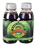 MrBeer Hard Cider Refill Kit, Apple