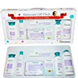 Himalaya Baby Care Gift Pack Big