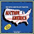 Auction America [Toy]