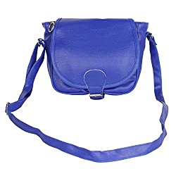 Greentree Women Sling Bag Women Messenger Bag Women College Shoulder Bag WBG172