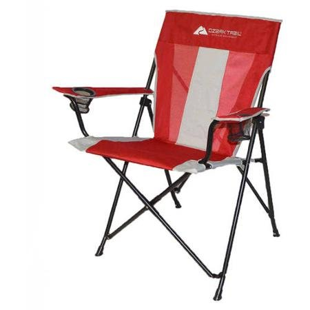 All Nfl Rocking Chairs Price Compare