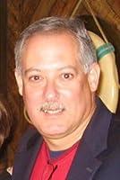 Andrew Michael Manis