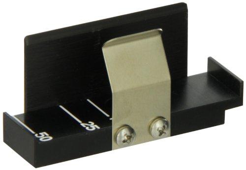genesys 10s uv vis spectrophotometer manual