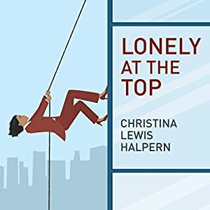 Lonely at the Top Audiobook