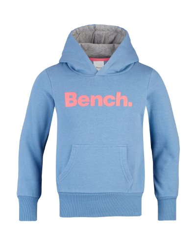 Bench Yo Yo Girl's Sweatshirt
