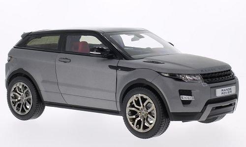 land-rover-range-rover-evoque-opaco-grigio-nero-modello-di-automobile-modello-prefabbricato-welly-11