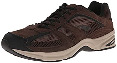 Avia Walking Shoes Amazon