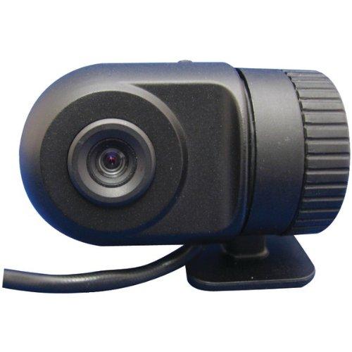 Crimestopper Dr-110 Wndsld Dvr Sys W/Cam front-400949