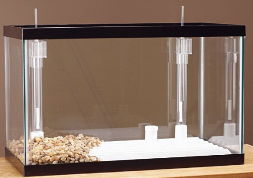 Undergravel Filter - 20L or 29 Gallon - 30 in. x 12 in.