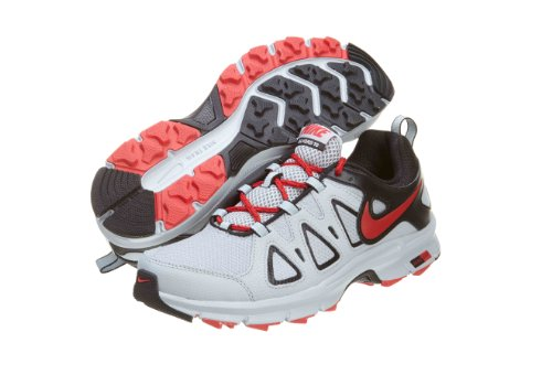 2f77af4be73d6 onlinestore: NIKE AIR ALVORD 10 STYLE: 511233-004 SIZE: 11