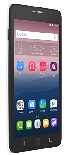 Alcatel-Pop-Star-3G-Smartphone-dbloqu-H-Ecran-5-pouces-8-Go-Double-SIM-Android-Blanc