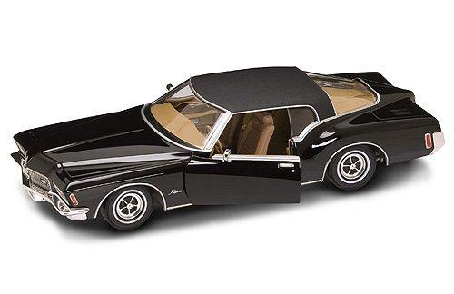 1971 Buick Riviera gs 1971 Buick Riviera gs Diecast