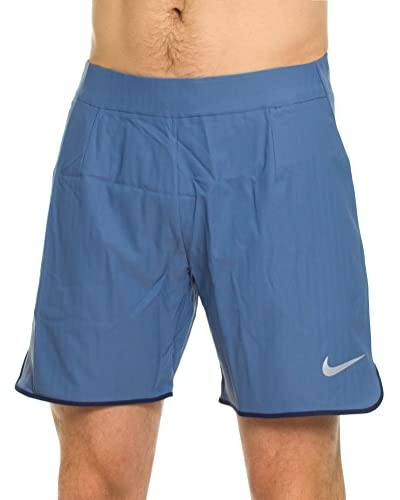 Nike Shorts M Nk Flx Ace 7In Pr