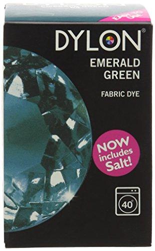 dylon-maschinen-stofffarbe-350g-smaragdgrun