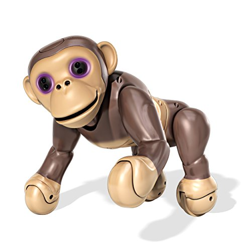 zoomer-chimp-interactive-chimp-with-voice-command-movement-and-sensors-by-spin-master
