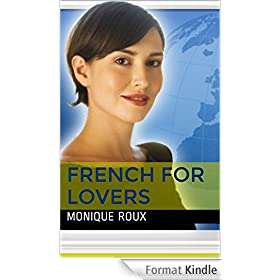 French For Lovers (English Edition)